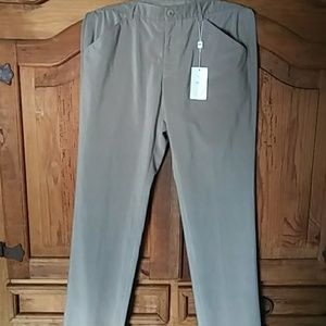 Men's Armani Collezioni dress/casual Pants